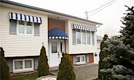 15 J.Gaspard Boucher Avenue, Edmundston, NB, E3V 1P4