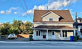 137 Canada Road, Edmundston, NB, E3V 4T4