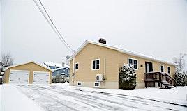 427 Pirie Street, Grand Falls, NB, E3Z 1B2