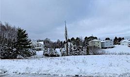 530 Sheriff Street, Grand Falls, NB, E3Z 0B8