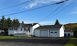 11 Denis Street, Edmundston, NB, E7B 1E9