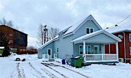 53 31e Avenue, Edmundston, NB, E3V 2R6