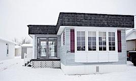 29 Terrace, Grand Falls, NB, E3Z 1B3