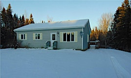 370 Lockstead Road, Blackville, NB, E9B 1L3