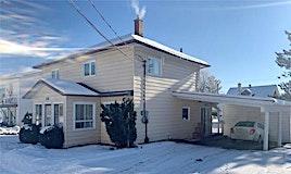 28 Lainey Street, Edmundston, NB, E3V 1L6