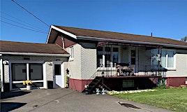 1350 Tobique Road, Drummond, NB, E3Y 2N7