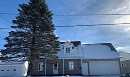 15 Breau Avenue, Edmundston, NB, E3V 3Z4