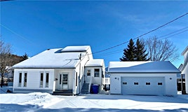19 Breau Avenue, Edmundston, NB, E3V 3Z4