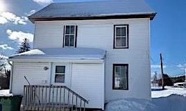198 Main Street, Aroostook, NB, E7H 2Z7