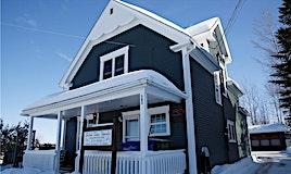 563 Sheriff O. Street, Grand Falls, NB, E3Z 3A8