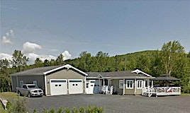 720 Du Pouvoir Road, Edmundston, NB, E7C 1Z4
