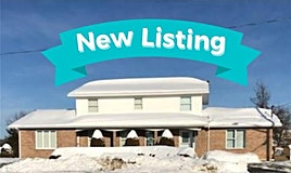 24 Levesque, Grand Falls, NB, E3Z 1A3