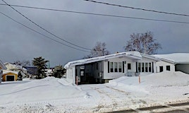 52 32ième Avenue, Edmundston, NB, E3V 2S2