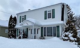 206 Basin Street, Grand Falls, NB, E3Z 2J1