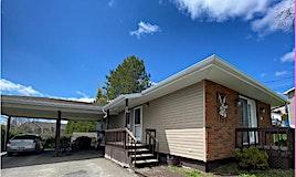 14 Pine Street, Grand Falls, NB, E3Z 1B1