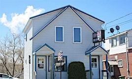 198 Victoria Street, Edmundston, NB, E3V 2H9