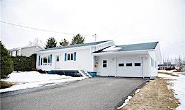 38 Coldbrooke Road, Grand Falls, NB, E3Z 1A8