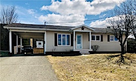 717 2nd Avenue, Grand Falls, NB, A2B 1B6