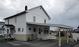 10 Lajoie, Grand Falls, NB, E3Y 1C1