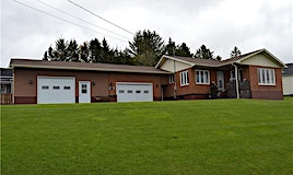 4 Dugal Street, Grand Falls, NB, E3Y 1C5