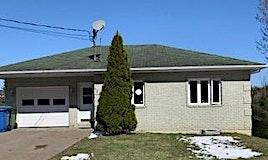 629 Canada Street, Edmundston, NB, E3V 1W3