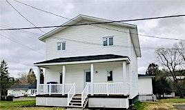 111 Main Street, Grand Falls, NB, E3Z 3E8