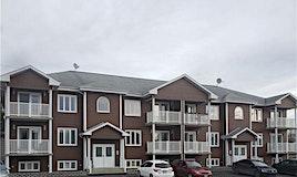 184 Pleasant, Grand Falls, NB, E3Z 2S6