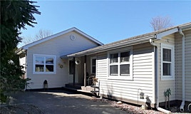 196 Portage Road, Grand Falls, NB, E7E 2N6