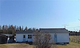 30 Macdonald, Moncton, NB, E4Y 1N1