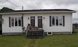 18 Centrale Street, Rogersville, NB, E4Y 0A4
