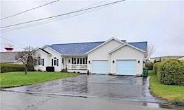 58 Martin Street, Grand Falls, NB, E3Y 1C8