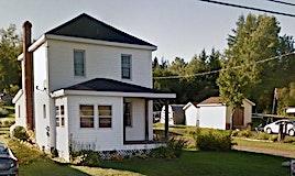 181 Main Street, Blackville, NB, E9B 1S7