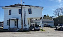 132 Court Street, Grand Falls, NB, E3Z 2P9