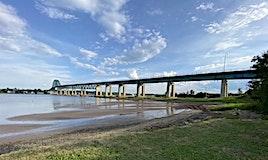 2560 King George Highway, Miramichi, NB, E1V 6W9