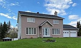 208 Olivier Boucher Road, Edmundston, NB, E3V 4L7