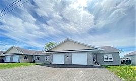 343-353 Mccormick Street, Grand Falls, NB, E3Y 3X8