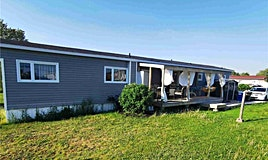 143 Dawson Crescent, Bathurst, NB, E2A 2P5
