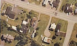 2 Hughes Crescent, Grand Falls, NB, E3Z 2V4