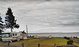 435 Baie, Beresford, NB, E8K 3P8