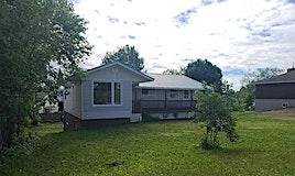 1580 Maria Avenue, Bathurst, NB, E2A 3G6