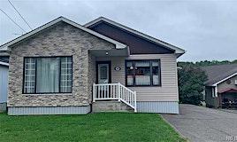 400 Tobique Street, Grand Falls, NB, E3Y 1B1