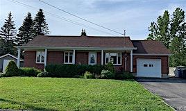 44 Belisle Avenue, Edmundston, NB, E3V 3W7