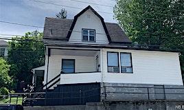 118 Chemin Canada, Edmundston, NB, E3V 1V8