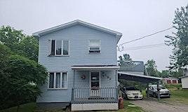 285 Church, Bathurst, NB, E2A 1J8