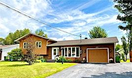 76 Leblond Street, Edmundston, NB, E3V 4L2