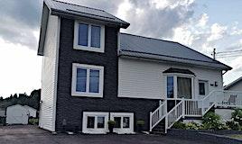 1200 Riverside, Fredericton, NB, E2A 4X2