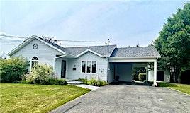 40 Mgr Dionne Avenue, Edmundston, NB, E3V 4Y7