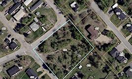436 Sunnyside Avenue, Miramichi, NB, E1V 2G5