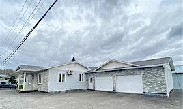 534 Tobique Road, Grand Falls, NB, E3Z 3E9