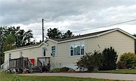 715 Williston Drive, Miramichi, NB, E1V 6M9